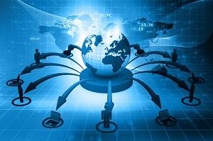 Network & Consultancy 5
