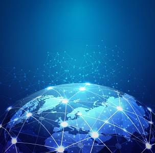 Network & Consultancy 7