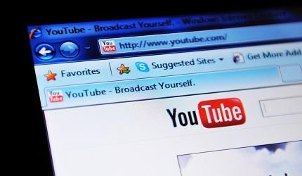 gratis-videos-webinars