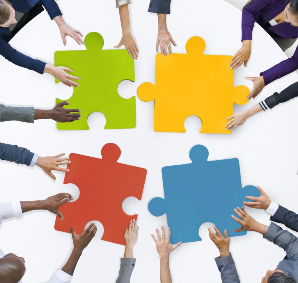 website voor apotheker – corporate identity – pharmacomm