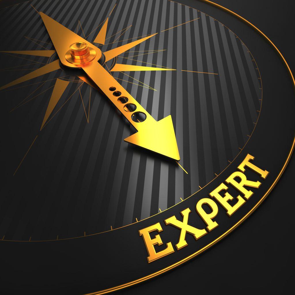 website voor apotheker – meten is weten