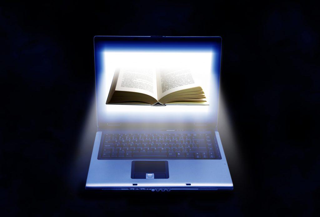 website voor apotheker – online bibliotheek – blog – pharmacomm
